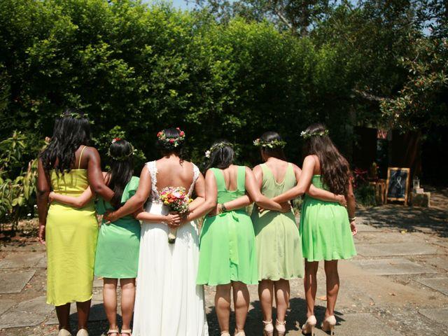 El matrimonio de José y Laura en Cali, Valle del Cauca 18