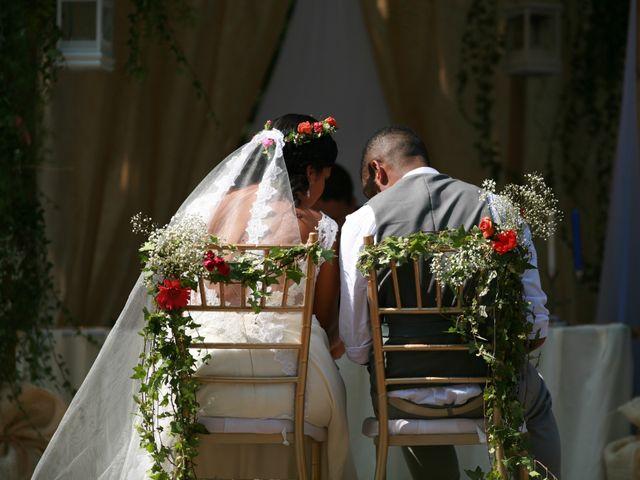 El matrimonio de José y Laura en Cali, Valle del Cauca 29