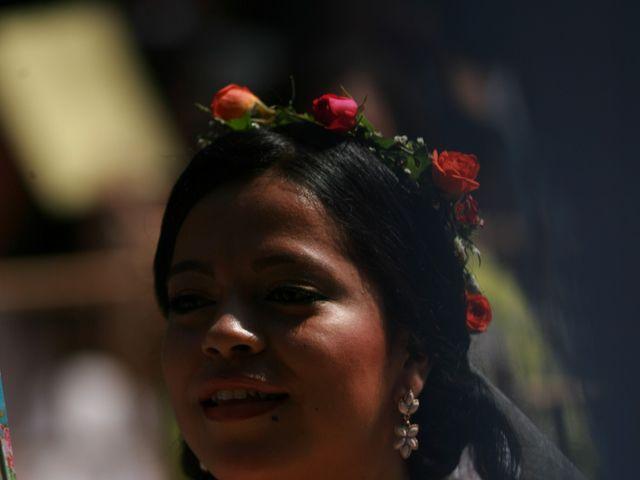 El matrimonio de José y Laura en Cali, Valle del Cauca 33