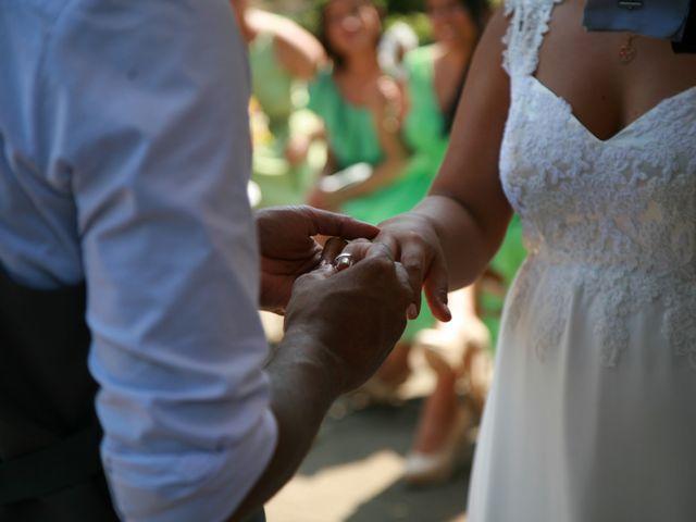 El matrimonio de José y Laura en Cali, Valle del Cauca 37