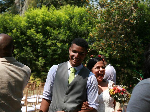 El matrimonio de José y Laura en Cali, Valle del Cauca 42