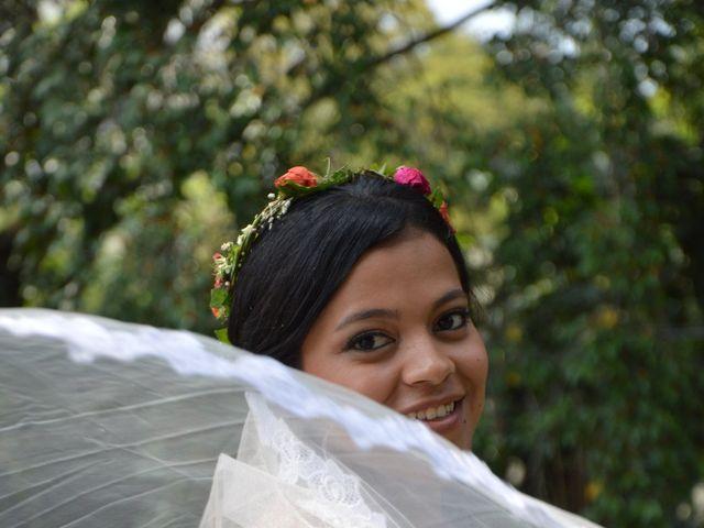 El matrimonio de José y Laura en Cali, Valle del Cauca 53
