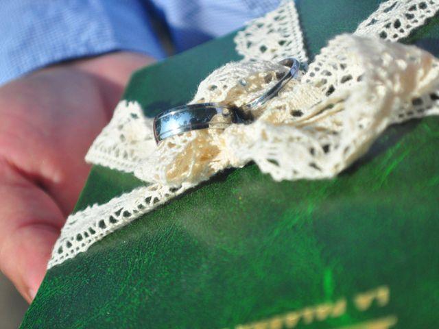 El matrimonio de José y Laura en Cali, Valle del Cauca 55