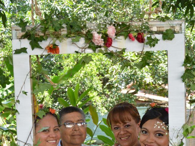El matrimonio de José y Laura en Cali, Valle del Cauca 77