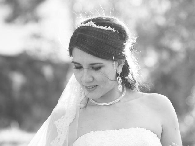 El matrimonio de Sebastián y Diana en Cali, Valle del Cauca 14