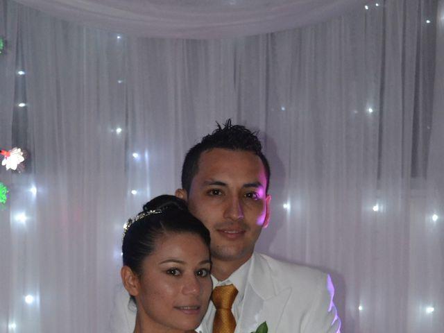 El matrimonio de Sandra Castillo y Jesus Venegas en Barranquilla, Atlántico 23