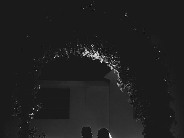 El matrimonio de Wendy y Alejandro en Cota, Cundinamarca 28