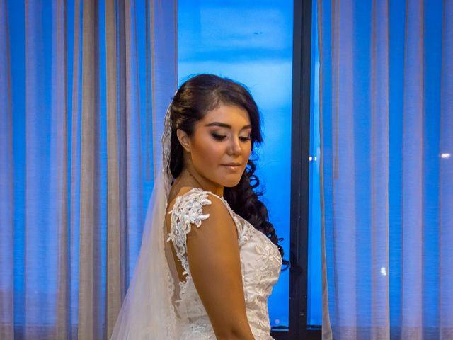 El matrimonio de Edward y Erika en Ibagué, Tolima 18