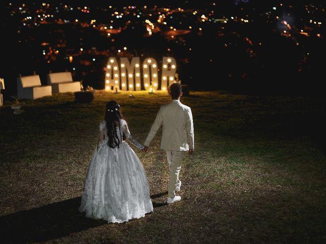 El matrimonio de Yimmy  y Camila  en Ibagué, Tolima 3