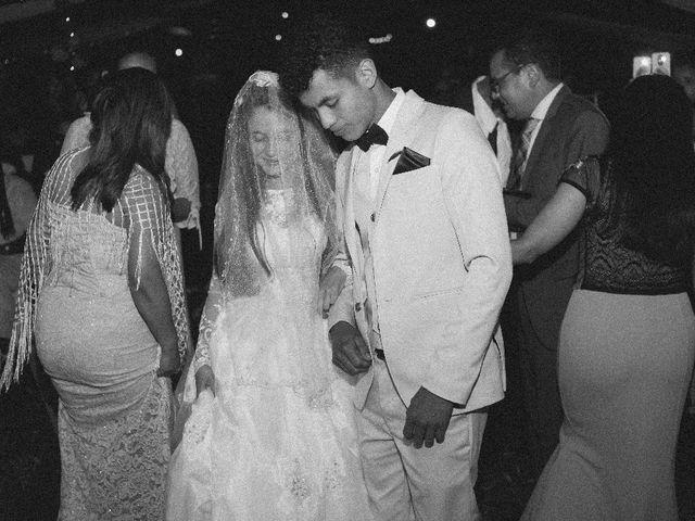 El matrimonio de Yimmy  y Camila  en Ibagué, Tolima 4