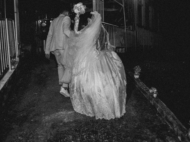El matrimonio de Yimmy  y Camila  en Ibagué, Tolima 6