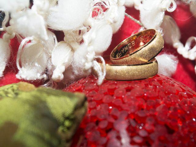 El matrimonio de John y Diana en Cali, Valle del Cauca 2