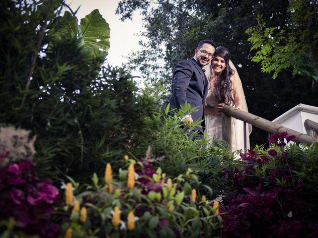 El matrimonio de Tony y Damy en Medellín, Antioquia 12