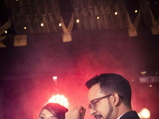 El matrimonio de Tony y Damy en Medellín, Antioquia 20