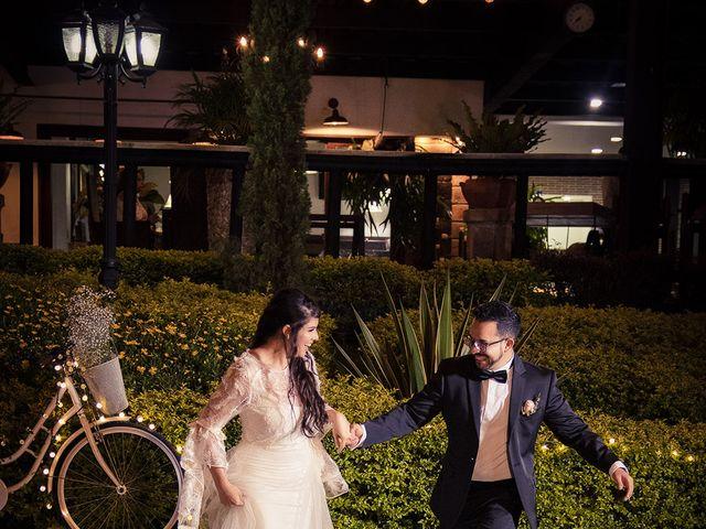 El matrimonio de Tony y Damy en Medellín, Antioquia 23
