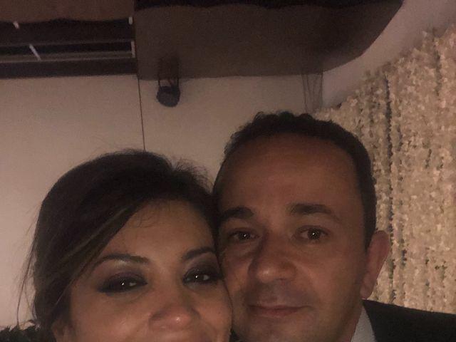 El matrimonio de Camilo y Liliana en Bogotá, Bogotá DC 16
