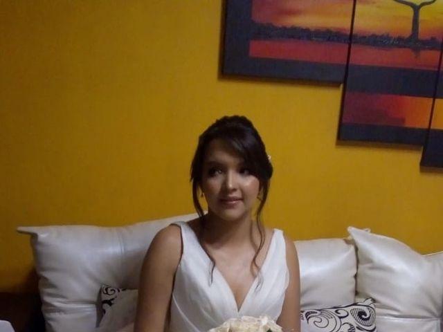 El matrimonio de Johnatan  y Tatiana  en Medellín, Antioquia 4