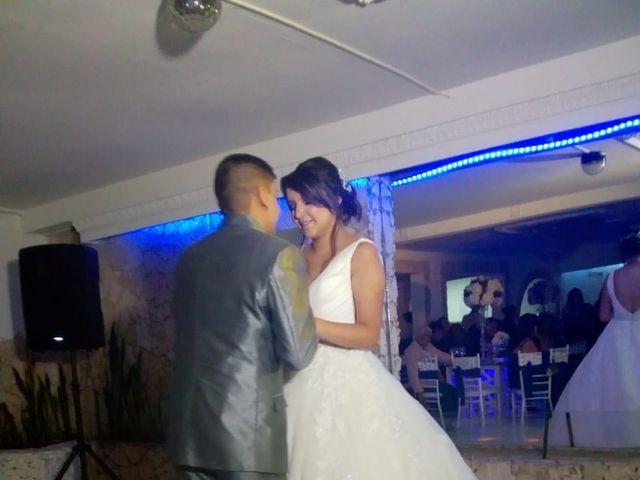 El matrimonio de Johnatan  y Tatiana  en Medellín, Antioquia 6