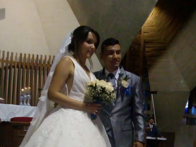 El matrimonio de Johnatan  y Tatiana  en Medellín, Antioquia 7