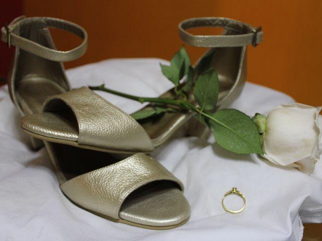 El matrimonio de Johnatan  y Tatiana  en Medellín, Antioquia 9