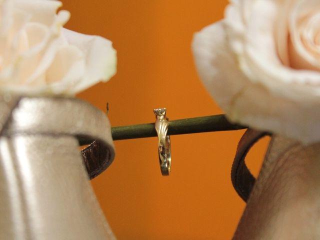 El matrimonio de Johnatan  y Tatiana  en Medellín, Antioquia 10