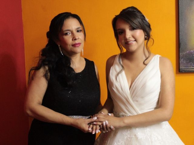 El matrimonio de Johnatan  y Tatiana  en Medellín, Antioquia 14
