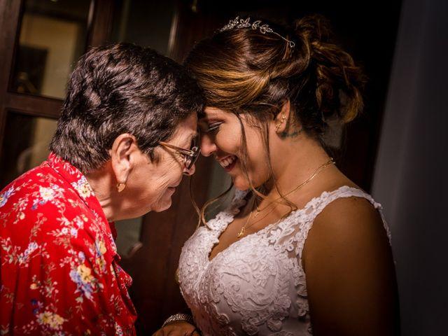 El matrimonio de Andrés y Andrea en Cali, Valle del Cauca 28