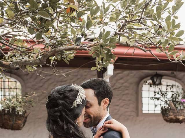 El matrimonio de Jonathan y Daniela en Copacabana, Antioquia 45