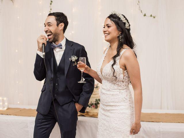 El matrimonio de Jonathan y Daniela en Copacabana, Antioquia 51