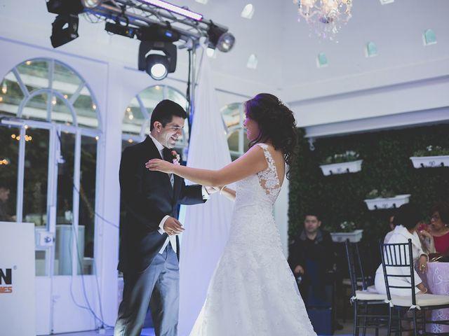 El matrimonio de Juan Fra y Nydia en Bogotá, Bogotá DC 30