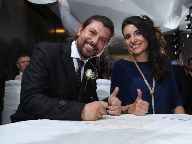 El matrimonio de Julian y Andrea en Bogotá, Bogotá DC 9
