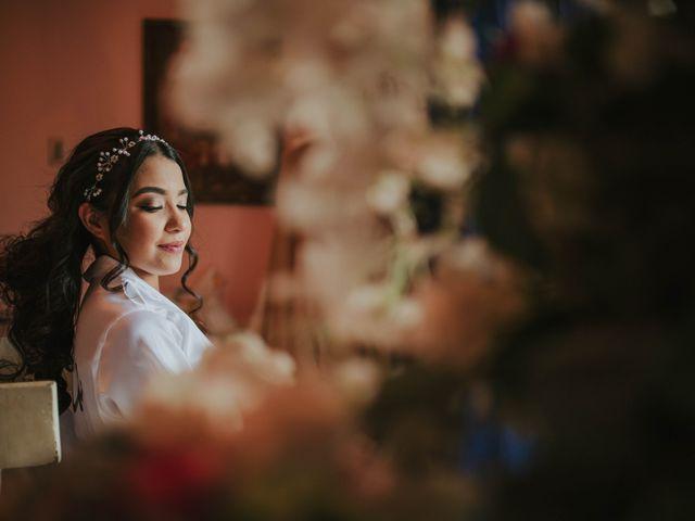 El matrimonio de Jaime  y Yuranys  en Puerto Colombia, Atlántico 25
