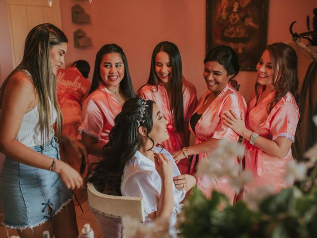 El matrimonio de Jaime  y Yuranys  en Puerto Colombia, Atlántico 28