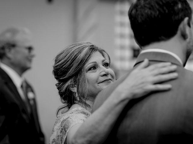 El matrimonio de Jared y Jessica en Medellín, Antioquia 26