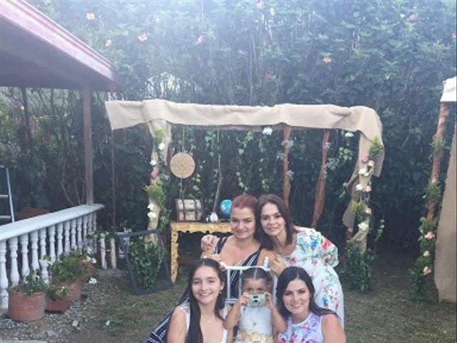 El matrimonio de Rafael y Solisabel en Santa Rosa de Osos, Antioquia 9