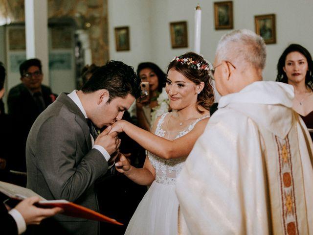 El matrimonio de Felipe y Wanda en Bogotá, Bogotá DC 11