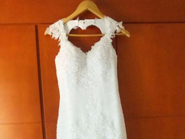 El matrimonio de Omar Alexis y Keyli en Cúcuta, Norte de Santander 5