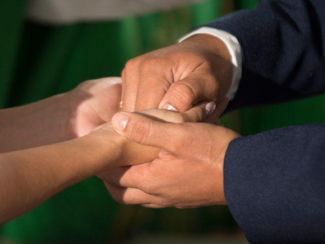 El matrimonio de Omar Alexis y Keyli en Cúcuta, Norte de Santander 26