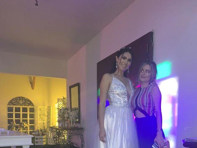 El matrimonio de Stefany  y Daniel  en Medellín, Antioquia 5