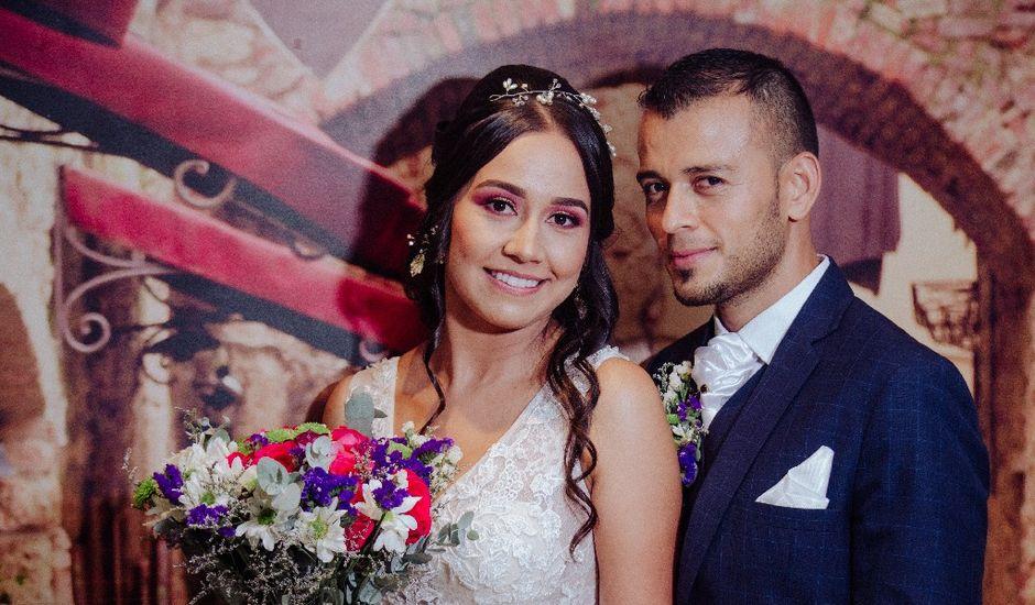 El matrimonio de Jorge y Karen  en Bucaramanga, Santander
