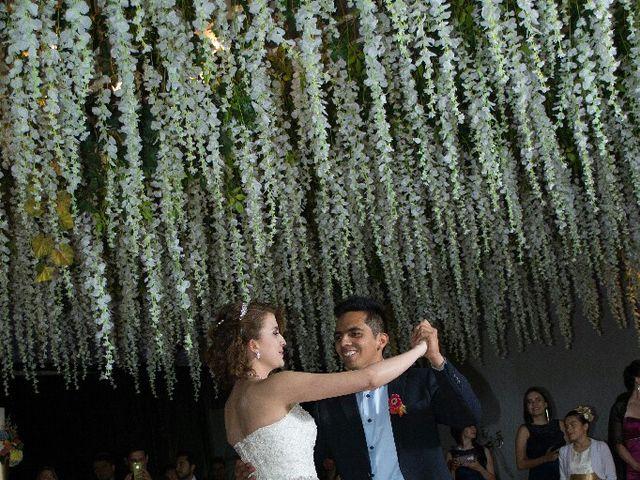 El matrimonio de Alvaro y Pilar  en Chía, Cundinamarca 5