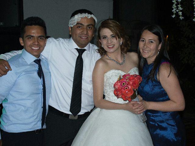 El matrimonio de Alvaro y Pilar  en Chía, Cundinamarca 6