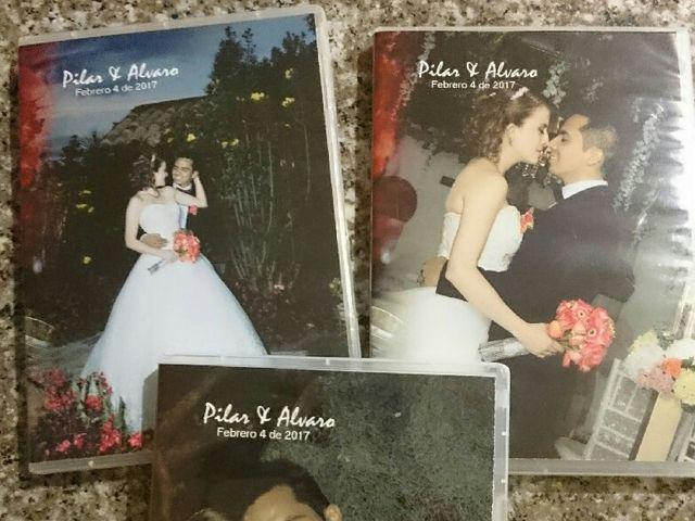 El matrimonio de Alvaro y Pilar  en Chía, Cundinamarca 8