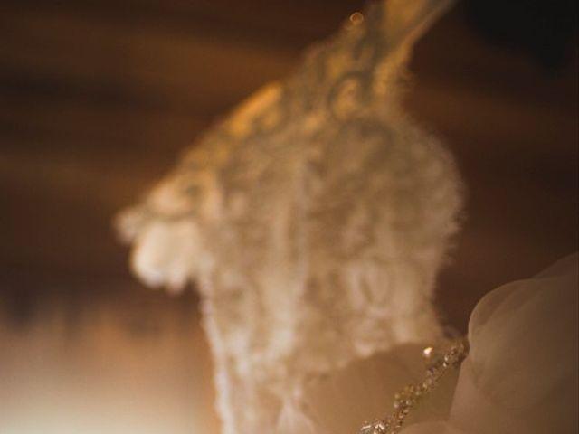 El matrimonio de Mauro y Nataly en Silvania, Cundinamarca 8