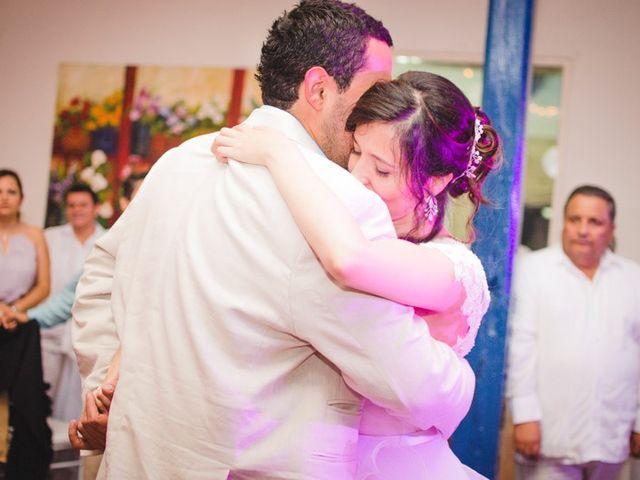 El matrimonio de Mauro y Nataly en Silvania, Cundinamarca 26