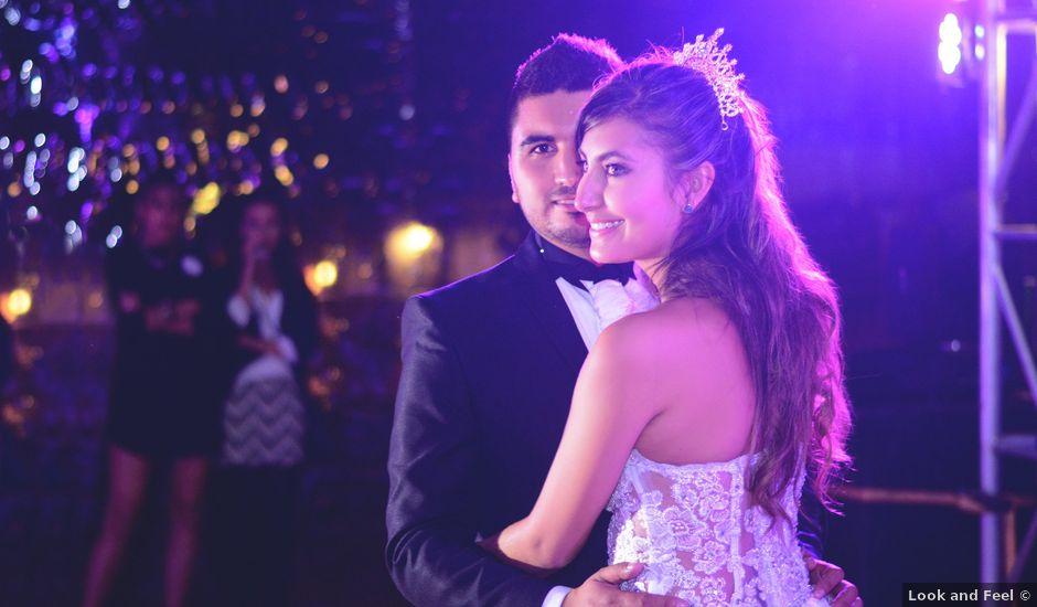El matrimonio de Diego y Carolina en Villa de Leyva, Boyacá