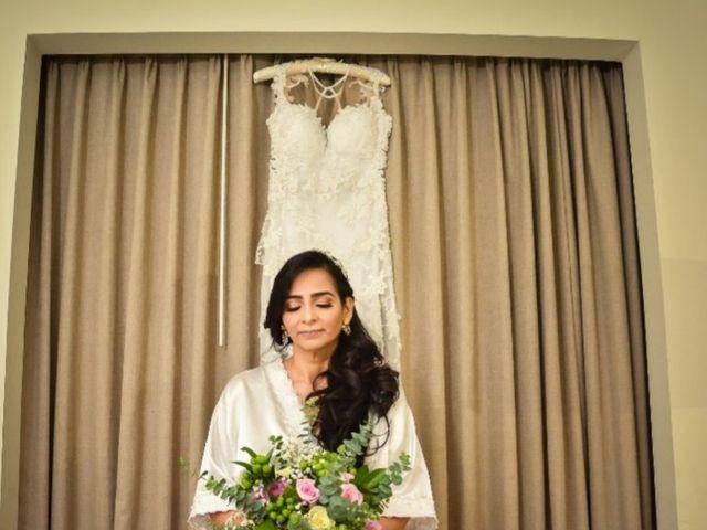 El matrimonio de Luis y Ivonne en Barranquilla, Atlántico 16