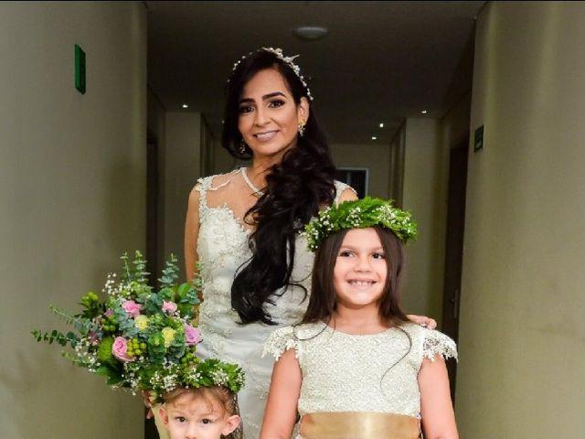 El matrimonio de Luis y Ivonne en Barranquilla, Atlántico 17
