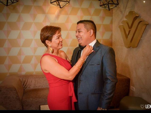 El matrimonio de Luis y Ivonne en Barranquilla, Atlántico 18