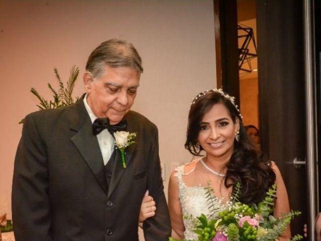 El matrimonio de Luis y Ivonne en Barranquilla, Atlántico 22